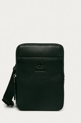 Strellson - Шкіряна сумка