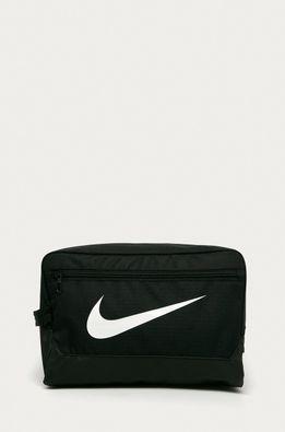 Nike - Kosmetická taška