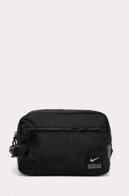 Nike - Portfard