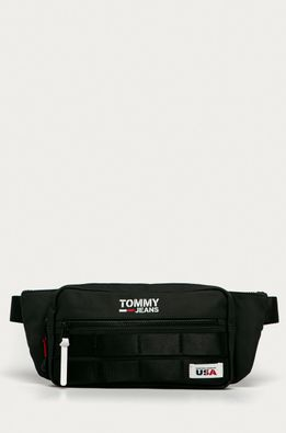 Tommy Jeans - Ľadvinka