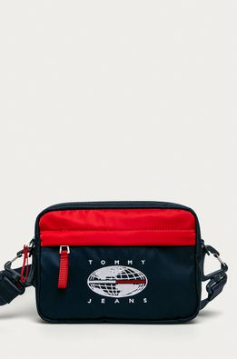 Tommy Jeans - Geanta
