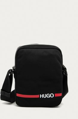 Hugo - Ledvinka