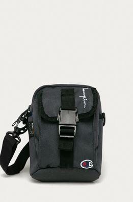 Champion - Malá taška