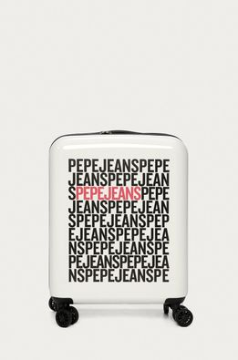 Pepe Jeans - Kufor Leven