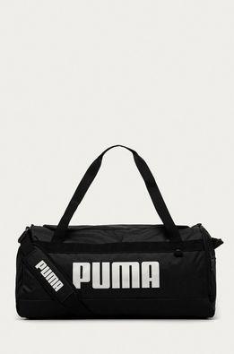 Puma - Geanta