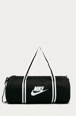 Nike Sportswear - Taška