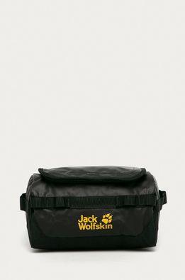 Jack Wolfskin - Kozmetická taška