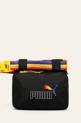 Puma - Ledvinka