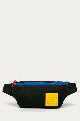 Levi's - Чанта за кръст x Lego