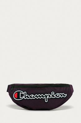 Champion - Borseta