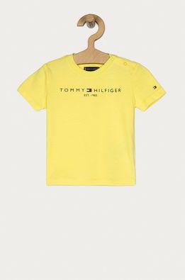 Tommy Hilfiger - Gyerek póló 74-176 cm
