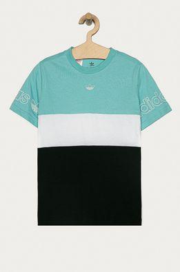 adidas Originals - Dětské tričko 128-170 cm