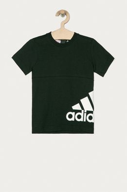 adidas Performance - T-shirt 110-176 cm