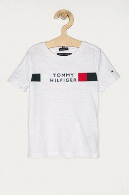 Tommy Hilfiger - Gyerek póló 98-176 cm