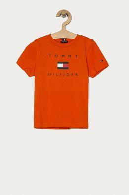 Tommy Hilfiger - Detské tričko 104-176 cm