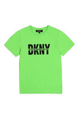 Dkny - Tricou copii