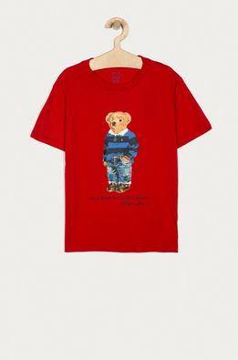 Polo Ralph Lauren - Detské tričko 134-176 cm