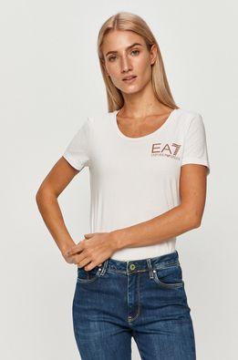 EA7 Emporio Armani - Футболка