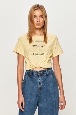 Pepe Jeans - Tricou Aisha