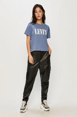 Levi's - Tricou
