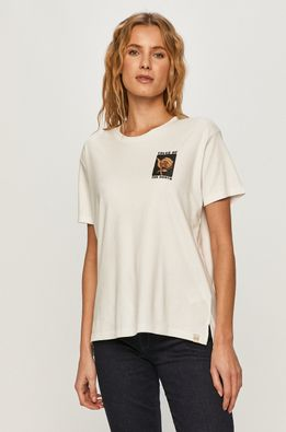 Scotch & Soda - Tricou