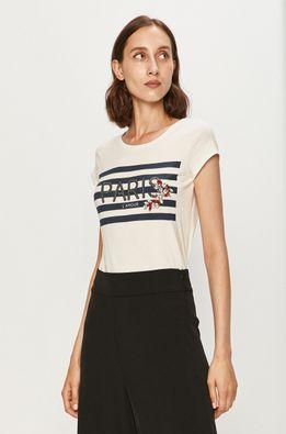 Morgan - Тениска