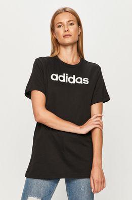 adidas - Тениска