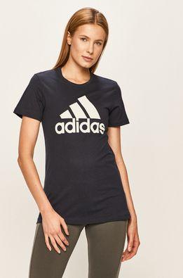 adidas Performance - T-shirt