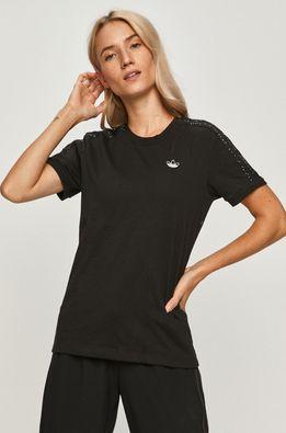 adidas Originals - Тениска