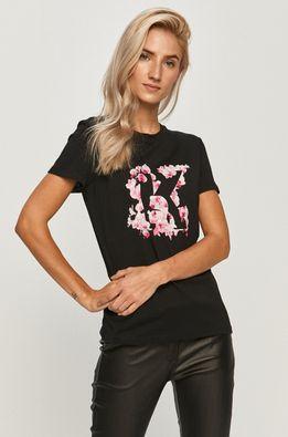 Karl Lagerfeld - Tričko
