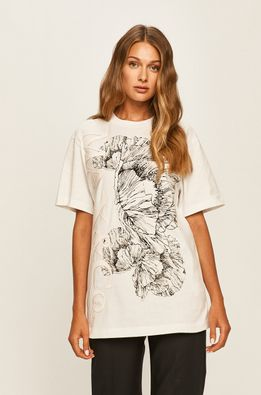 MAX&Co. - T-shirt