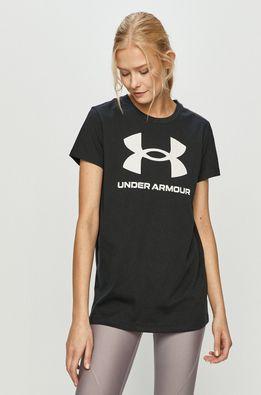 Under Armour - Tricou