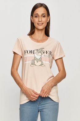 Haily's - T-shirt
