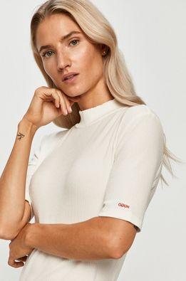Hugo - T-shirt