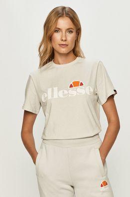 Ellesse - Tričko