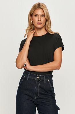 Pepe Jeans - Tricou Therese x Dua Lipa