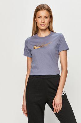 Nike Sportswear - Tricou