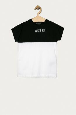 Guess Jeans - Детска тениска 116-175 cm