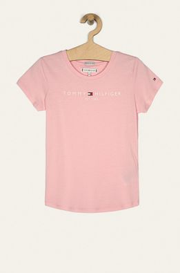 Tommy Hilfiger - Детска тениска 74-176 cm