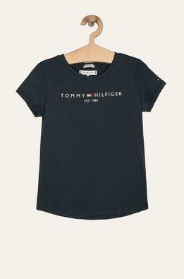 Tommy Hilfiger - Tricou copii 74-176 cm