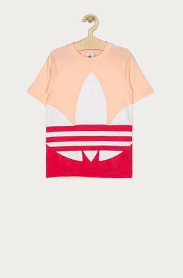 adidas Originals - Детска тениска 128-164 см