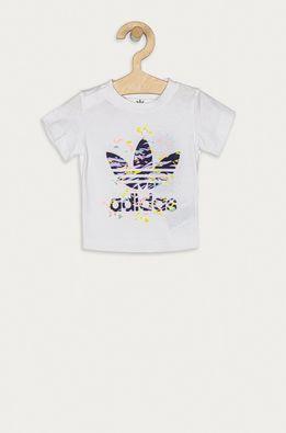 adidas Originals - Gyerek póló 62-104 cm