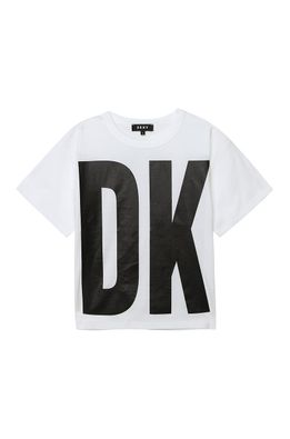 Dkny - Детска тениска