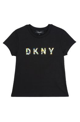 Dkny - Detské tričko