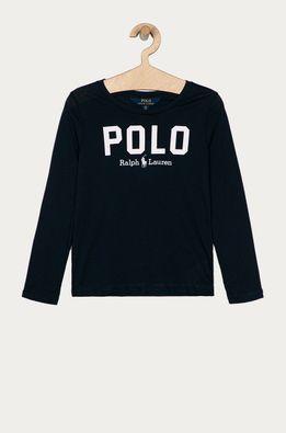 Polo Ralph Lauren - Longsleeve copii 128-176 cm