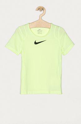 Nike Kids - Gyerek póló 122-166 cm