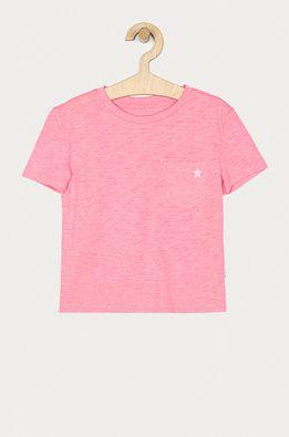 GAP - Dětské tričko 104-176 cm