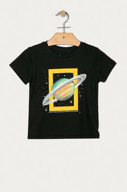GAP - Detské tričko 92-110 cm