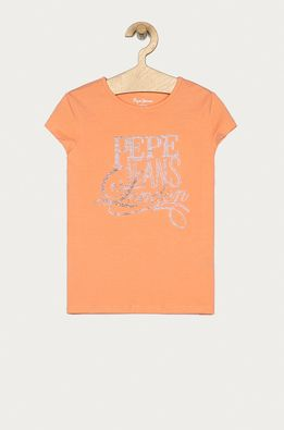 Pepe Jeans - Detské tričko Aquaria 128-180 cm