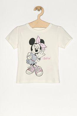 Name it - Tricou copii X Disney 92-128 cm